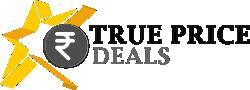 True Price Deals